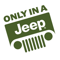 Jeep 92 download