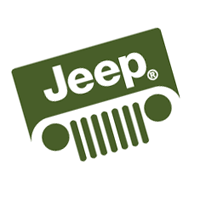 Jeep 94 preview