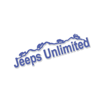 Jeeps Unlimited download