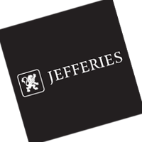 Jefferies vector