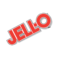 Jello 2 vector