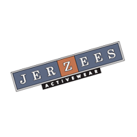 Jerzees download