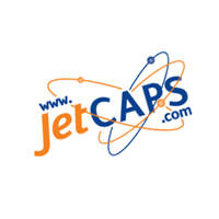 JetCAPS download