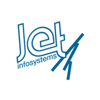 Jet Infosystems download