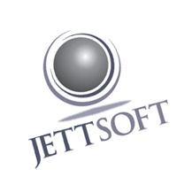 JettSoft download