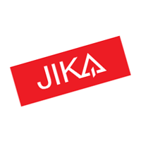 Jika 2 download