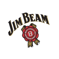 Jim Beam download