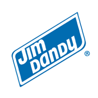 Jim Dandy vector