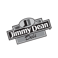 Jimmy Dean 5 vector