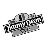 Jimmy Dean deli vector
