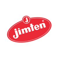 Jimten download