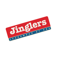 Jinglers download
