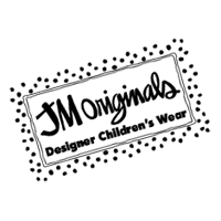 Jm Originals download