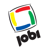 Jobi download