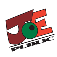 Joe Public download