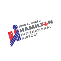 John C  Munro Hamilton International Airport download