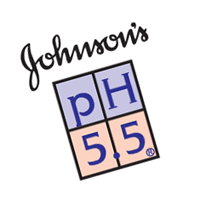 Johnson's ph5 5 download