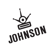 Johnson download