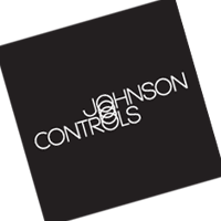 Johnson Controls vector