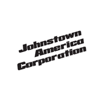 Johnstown America Corporation download