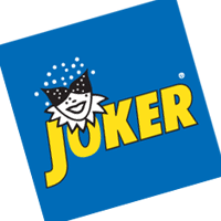 Joker 63 download