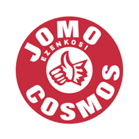 Jomo Cosmos download