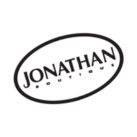 Jonathan Boutique vector