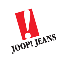 Joop! Jeans download
