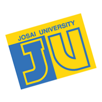 Josai University download