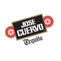 Jose Cuervo 70 vector
