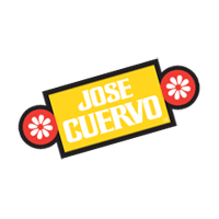 Jose Cuevo 2 download
