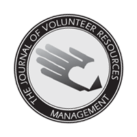 Journal of Volunteer Resources download