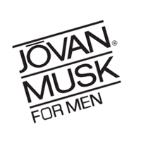 Jovan Musk download