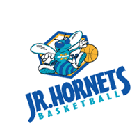 Jr  Hornets Basketball download