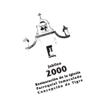 Jubileo 2000 download