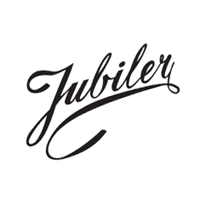 Jubiler download