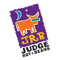 Judge Roy Beans download
