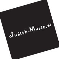 Judith-Music nl download