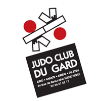 Judo Club du Gard download