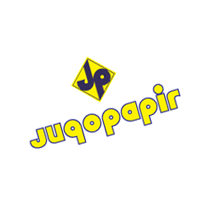 Jugopapir download