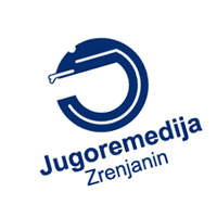 Jugoremedija download