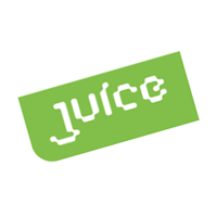 Juice 86 download