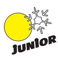 Junior vector