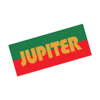 Jupiter 94 download