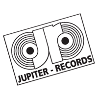 Jupiter-Records vector