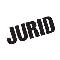 Jurid download