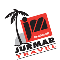 Jurmar Travel 101 download