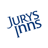 Jurys Inns download