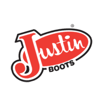 Justin Boots 1 vector