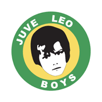 Juve Leo Boys vector